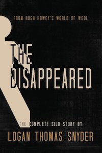 thumbnail_thedisappeared