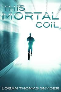 thumbnail_thismortalcoil