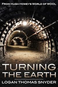 thumbnail_turningtheearth