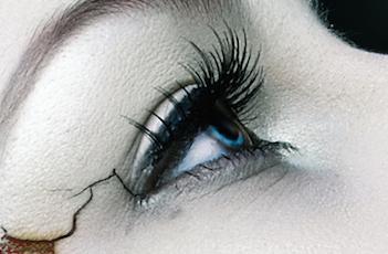 VIOLET_Eye_350x230
